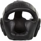 Шлем VENUM Challenger 2.0 Headgear