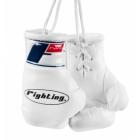 Перчатки сувенирные FIGHTING SPORTS Mini Boxing Gloves
