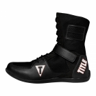 Боксерки TITLE Boxing Freak II Boxing Shoes