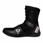 Боксерки TITLE Boxing Freak II Boxing Shoes