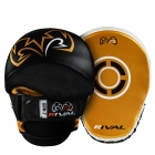 Лапы RIVAL Curved Punch Mitts