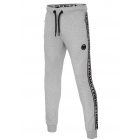 Штаны PIT BULL Joggers Small Logo French Terry 21