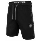 Шорты PIT BULL Shorts Small Logo French Terry 21