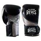Тренировочные перчатки CLETO REYES High Precision Training Gloves in Cow Leather