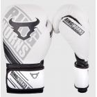 Тренировочные перчатки RINGHORNS Nitro Boxing Gloves