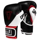 Перчатки тренировочные TITLE GEL® E-Series Training Gloves