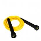 Скакалка TITLE Licorice Speed Rope